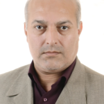 Photo of Prof. Dr. C.P Abdolrasoul Aleezaadeh - Copy