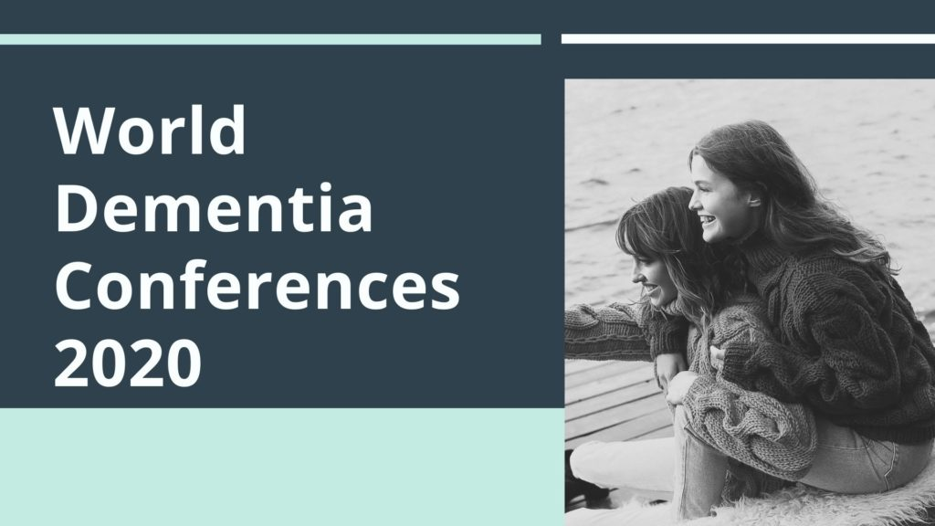 top-10-2020 World-dementia Conferences-episirus