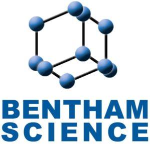 BSP_Logo_new_Episirus Scientifica_media-partner-300x289