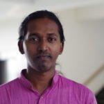 Dinesh Kumar Kandaswamy