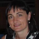 Maria Bego+¦a Garcia Zapirain