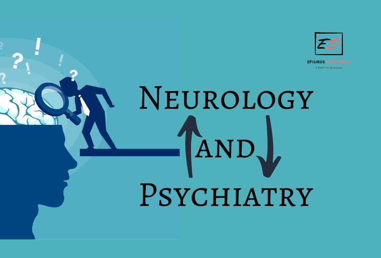 controversies in neurology and psychiatry