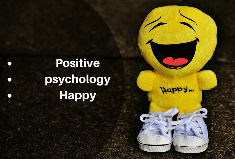 positive-psychology-and-well-being