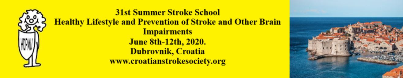 Banner Summer Stroke School_2020.jpg