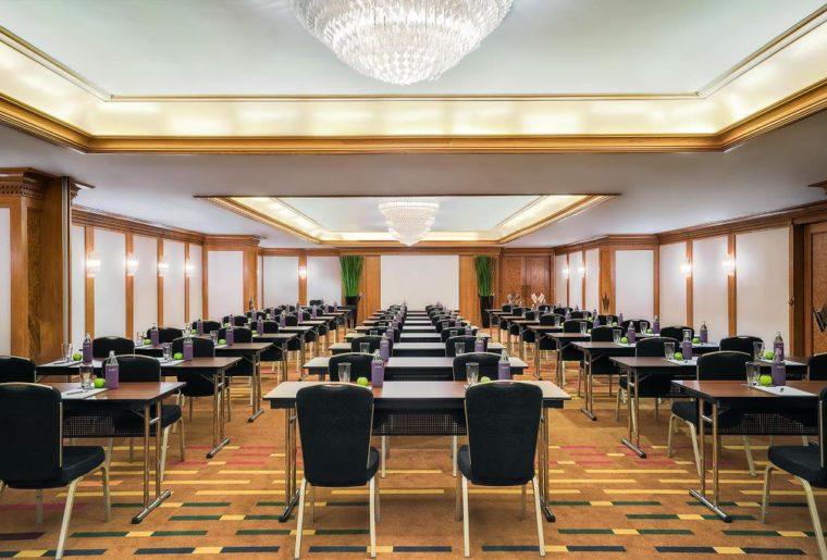 Avani-Atrium-Bangkok-Hotel-Conference-Hall