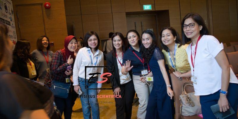 Session-talks-episirus-scientifica-dementia-conference