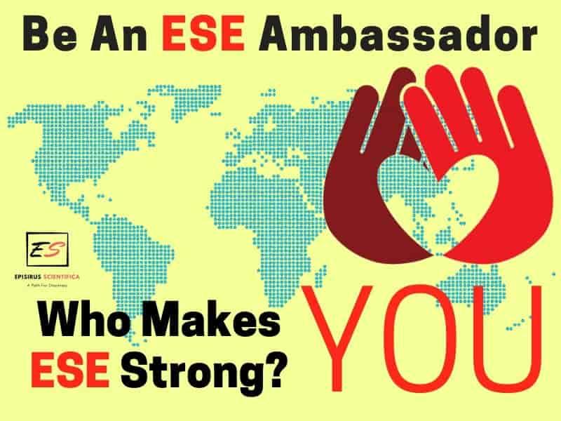 become-an-ambassador-episirus-scientifica-min