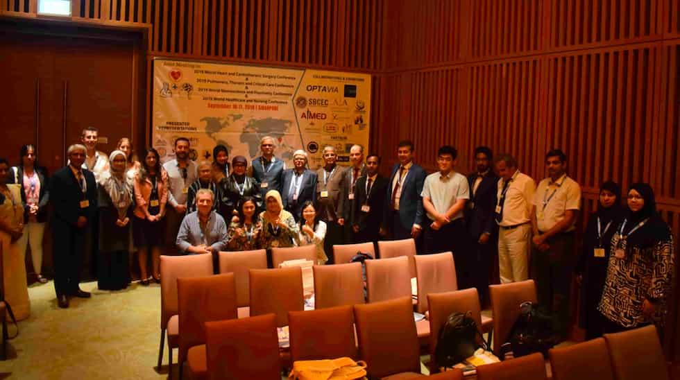 dementia-conference-2020-episirus-scientifica-team