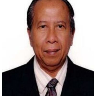 dr-moh-hasan-committee-member-episirus-scientifica-dementia-conference