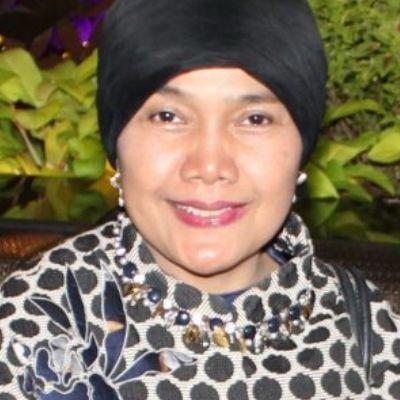 dr-retnaningsih-committee-member-episirus-scientifica-dementia-conference
