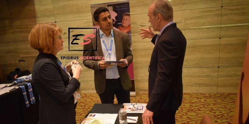 panel-discussion-episirus-scientifica-dementia-conference