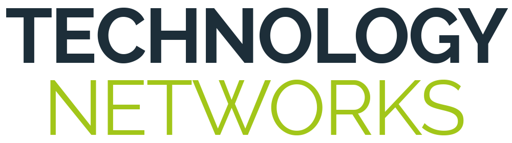 Technology Network Group are media partner of 2020 World Dementia and Mental Health Conference