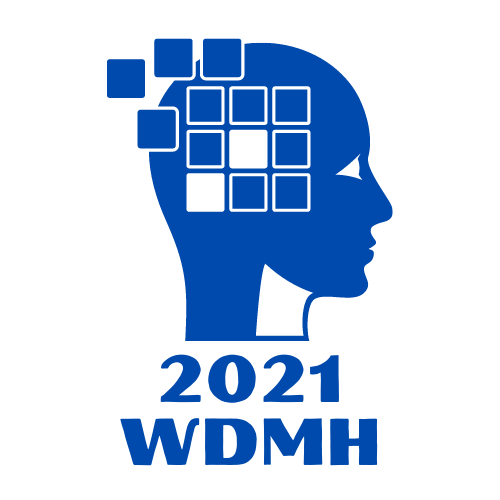 2021-world-dementia-and-mental-health-conference-official-logo